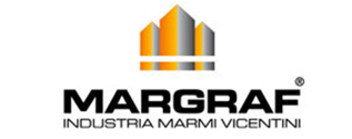 logo_margafa-res