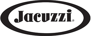 logo_jacuzzi-res